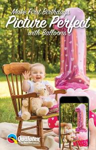 Balloonsrus.ca